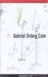 GABRIEL ORDEIG COLE