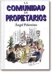 LA COMUNIDAD DE PROPIETARIOS