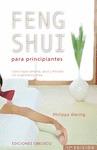 FENG SHUI PARA PRINCIPIANTES