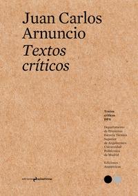 TEXTOS CRITICOS #10