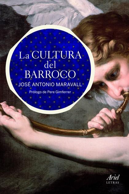LA CULTURA DEL BARROCO.
