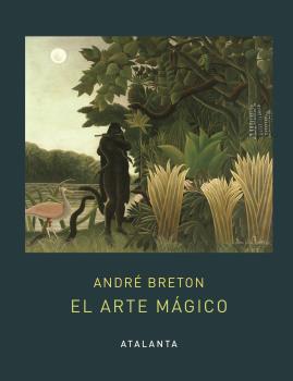 EL ARTE MÁGICO.