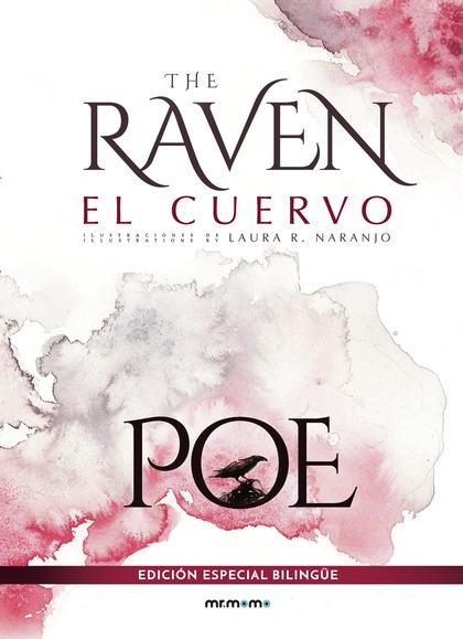 RAVEN CUERVO,EL