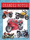 GRANDES MOTOS