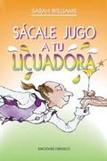 SACALE JUEGO A TU LICUADORA