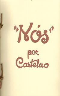 NOS POR CASTELAO