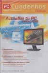 ACTUALIZA TU PC ED 2006
