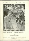 BERNARDO MARTORELL