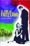 EL CINE DE FRITZ LANG