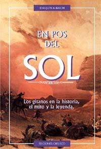 EN POS DEL SOL LOS GITANOS EN LA HISTORIA EL MITO Y LA LEYENDA