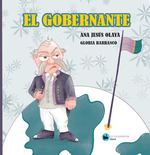 EL GOBERNANTE.