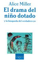 DRAMA NIÑO DOTADO