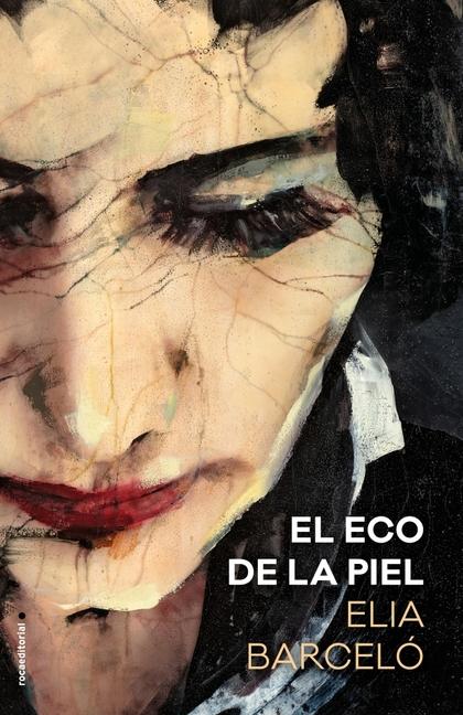 EL ECO DE LA PIEL.
