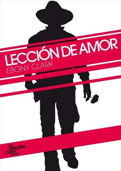 LECCIÓN DE AMOR