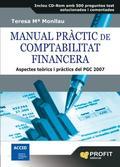 Manual pràctic de comptabilitat financera. Ebook