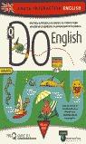 DO ENGLISH