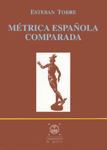 MÉTRICA ESPAÑOLA COMPARADA.