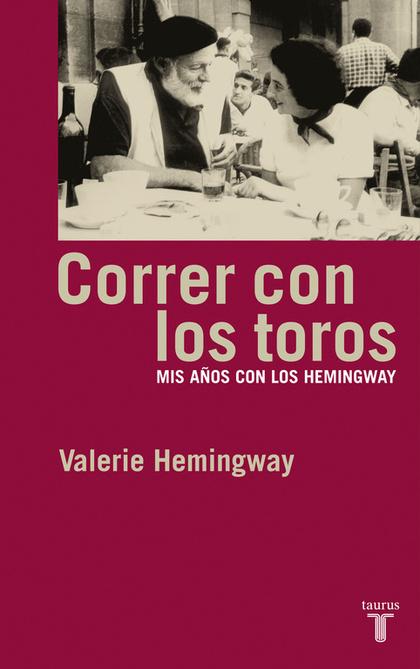 CORRER CON LOS TOROS
