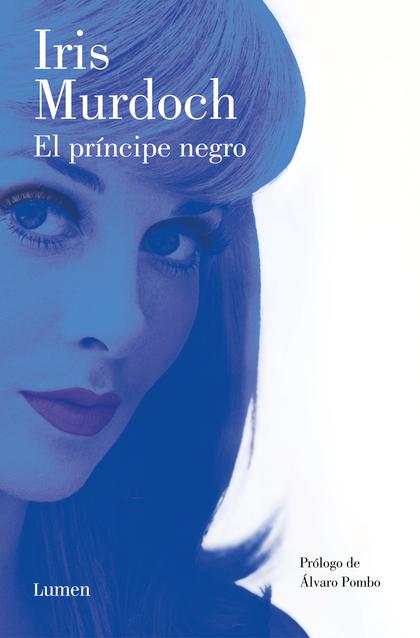 EL PRÍNCIPE NEGRO.