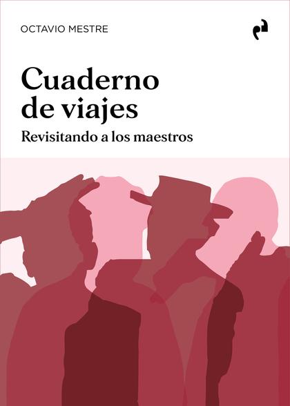 CUADERNO DE VIAJES.