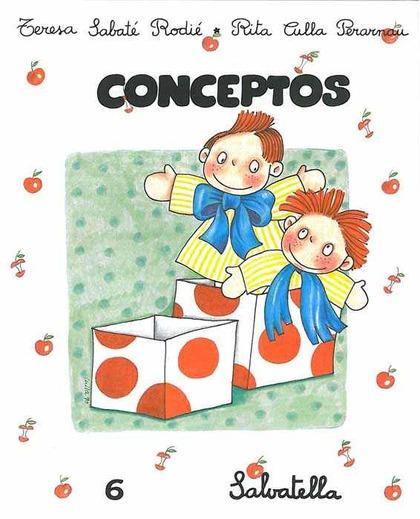 CONCEPTOS 6.