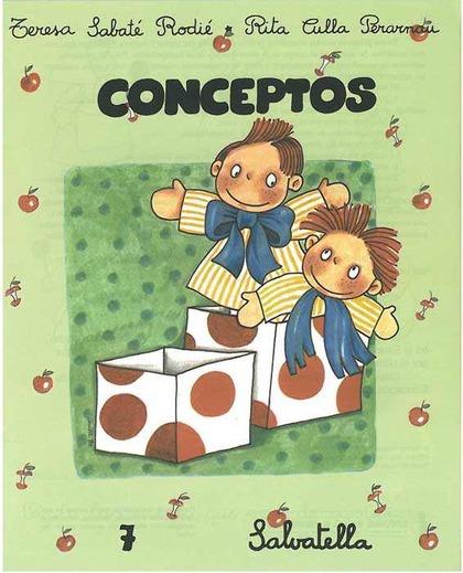 CONCEPTOS 7