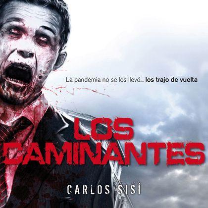 LOS CAMINANTES Nº 01.