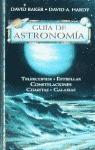 GUIA ASTRONOMIA