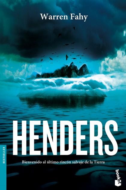 HENDERS.