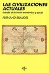CIVILIZACIONES ACTUALES ESTUDIO HISTORIA ECONOMICA SOCIAL
