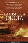 LA HISTORIA DE ETA
