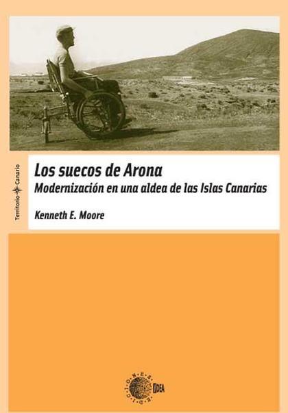 LOS SUECOS DE ARONA