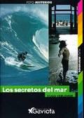 LOS SECRETOS DEL MAR