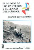 EL MUNDO DE LOS CANTEROS Y EL LÉXICO DEL MÁRMOL EN MACAEL Y EL VALLE DE ALMANZORA