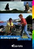 EL NIÑO Y LA BRUJA