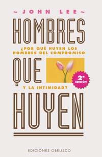 HOMBRES HUYEN