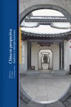 CHINA EN PERSPECTIVA : ANÁLISIS E INTERPRETACIONES