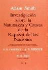 INVES SOBRE NATURALEZA Y CAUSAS 1