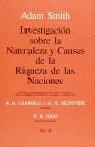 INVES SOBRE NATURALEZA Y CAUSAS 2