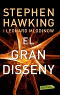 EL GRAN DISSENY
