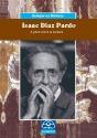 ISAAC DÍAZ PARDO : A PATRIA ENTEIRA NA MEMORIA
