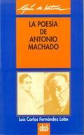 POESIA ANTONIO MACHADO