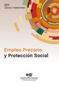 EXPULSIÓN SOCIAL Y RECUPERACIÓN ECONÓMICA