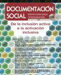 DE LA INCLUSIÓN ACTIVA  A LA ACTIVACIÓN INCLUSIVA