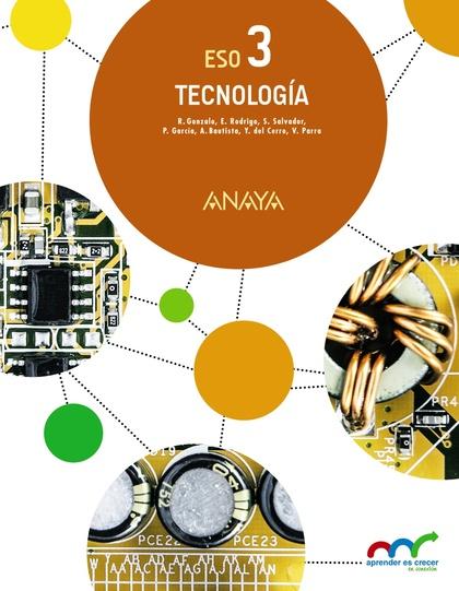 TECNOLOGÍA 3..