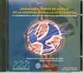 ANDALUCÍA-NORTE DE ÁFRICA: DE LA COOPERACIÓN A LA INTEGRACIÓN
