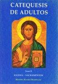 CATEQUESIS DE ADULTOS II.