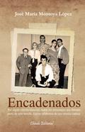 ENCADENADOS.