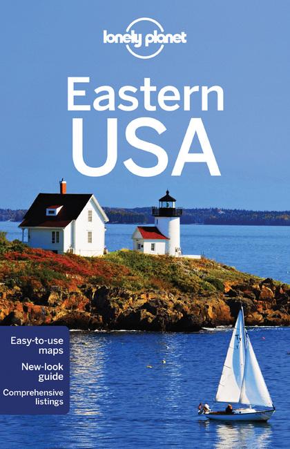EASTERN USA 2