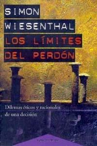LIMITES DEL PERDON